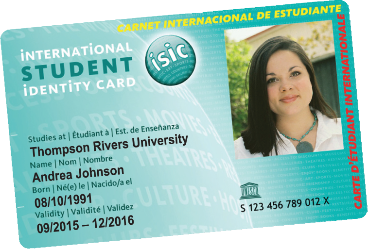 international student id card office of education abroad unc
